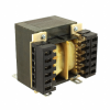Power Transformers -- 595-1949-ND -Image