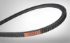 Special Application Transmission Belts -- PIX-Extractor®-XS (PT-7) -- View Larger Image