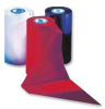 Printer Ribbons -- 7822305