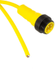 Circular Cable Assemblies -- LR0400108YL359-ND -Image