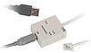 Current Transmitter PCE-P20Z Alternating Current - Image