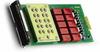 Switch Card -- 7057A