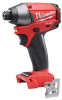 Electric Impact Wrench -- 2653-20 - Image