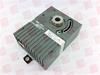 JOHNSON CONTROLS EDA-2040-21 ( ACTUATOR ELECTRIC MOTOR 2MIN 1/2INCH COUPLER ) -Image