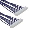 Rectangular Cable Assemblies -- 455-3501-ND -Image