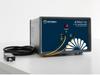High Sensitivity, High Resolution Portable Raman Spectrometer -- EOC-SI-R3110-XXXX