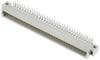 Backplane Connectors - DIN 41612 -- 09021646921222-ND - Image