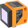 Laser distance sensor ifm efector O1D155 - O1DLF3KG -Image