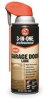 Garage Door Lube,11oz,Net 11oz -- 100581