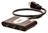 Automatic 3 to 1 HDMI Switch
