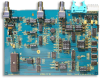 SYSTEM 8 Training Board