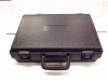 Black Calibration Gas Carrying Case - Image