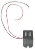 Audible Signal -- 89K7967