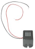 Audible Signal -- 52F8566