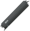 Tripp Lite 13-Outlet 1U Horiz Rackmount Power Distribution U -- PDU1215