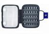 Irwin 3057026 Driver Bit Set 31pc -- DRIVERBITSET31IRWC