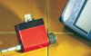 RTSX-A Rotary Torque & Angle Sensor -- RTSX400F-A-Image