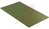 Board; Copper Clad; 9 x 6 in; 1/32 thk;single sided; presensitized -- 70125855