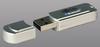 USB 2.0 Bluetooth Adapter -- U260-000-R