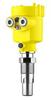 VEGABAR Series Transmitter -- VEGABAR 54
