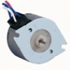 Direct Drive Stepper Motor -- 8291084H000002