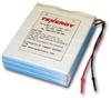 22.2V Li-Polymer Battery Pack -- 31500