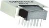 Bi-Lobe® Single Row Thru-Hole Horizontal -Type H2 - Image