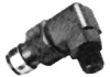 TE Connectivity 561314-1  Air Pressure Fittings (AMP-FIT) -- 561314-1 - Image