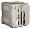 MP2000iec Series Machine Controller -- MP2310iec