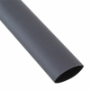 Heat Shrink Tubing -- 298-13432-ND -- View Larger Image