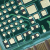 Techni IM Gold AT8000 - Image
