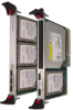6U VME High Capacity SATA Storage Module -- View Larger Image