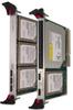 6U VME High Capacity SATA Storage Module