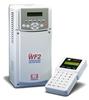 E-Trac® WF2 Sensorless Vector Drive -- WF2C-2001-0B - Image