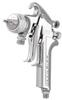 DEVILBISS JGA57010 ( PRESSURE FED PLUS GUN ) -Image