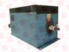 COROTEC HF5-DT ( HIGH VOLTAGE TRANSFORMER, 30 KHZ, 25 AMPS, 100 VOLTS ) -- View Larger Image