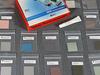 Thermal Interface Material Sample Kit
