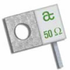 RF Termination -- FT10560N0050JBK -Image