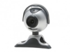 USB 2.0 Webcam -- DEWE-WEB-CAMS - Image