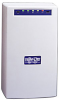 SmartPro Tower UPS System, 1,400 VA -- SMARTINT1400XL