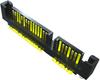Micro Pitch Board-to-Board Terminal Strip -- SATA-SV Series