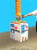 VT Vacuum Tube Lift System -- 76400160