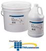 Ideal Aqua-Gel IIP Cable Pulling Lubricant 5-Gallon Bucket -- 31-425