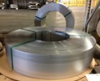 Stainless Steel Sheet & Coil AMS 5510 -- 321 ANN - Image