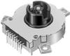 SRGP Series -- SRGPHJ3200 - Image
