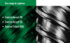 Compressor Oils -- Castrol Tribol 890 - Image