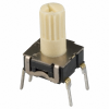 DIP Switches -- 401-1416-5-ND -Image