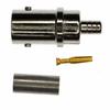 Coaxial Connectors (RF) -- A1833-ND -Image