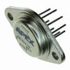 Linear - Amplifiers - Instrumentation, OP Amps, Buffer Amps -- 598-1418-ND -Image