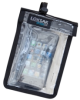 SPLASHSAK Phone Neck Caddy -- 51150